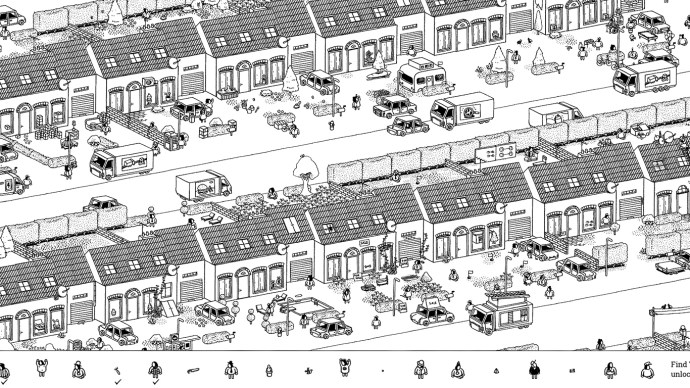 hidden_folks_suburb