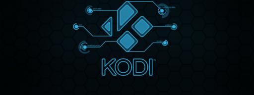 how_to_stop_buffering_fix_kodi
