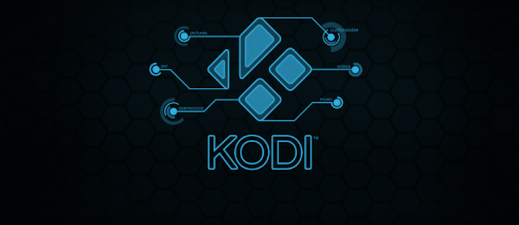 How to Stop Kodi from Buffering: The BEST Fixes for a Stable Stream