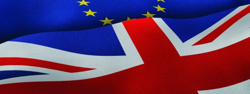 how_will_brexit_affect_tech_1