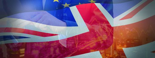 how_will_brexit_affect_tech_5