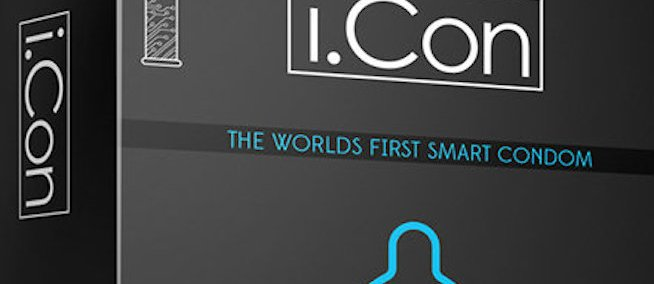 i.Con wants to be the Fitbit for your penis