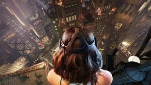 oculus_rift_-_girl-vertigo_v1