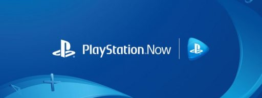 playstation_now_ps4_update