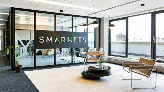 smarkets_office