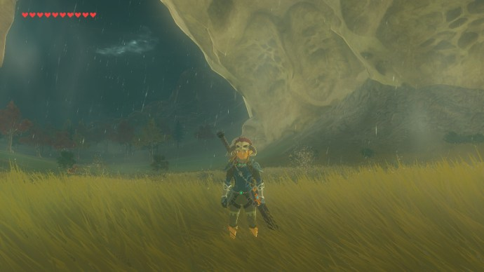 the_legend_of_zelda_breath_of_the_wild_tips_and_tricks_3