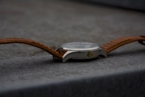 timex_iq_review_-_11