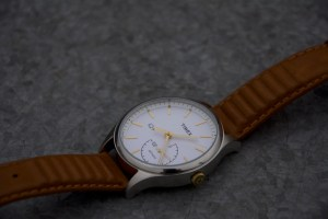 timex_iq_review_-_16