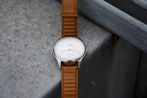timex_iq_review_-_2