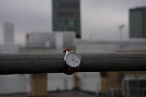 timex_iq_review_-_4