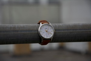 timex_iq_review_-_5