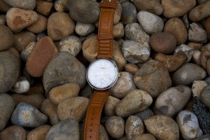 timex_iq_review_-_7