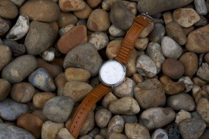 timex_iq_review_-_8