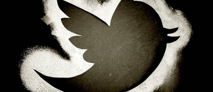 Twitter slammed by MPs for failing to remove abusive tweets