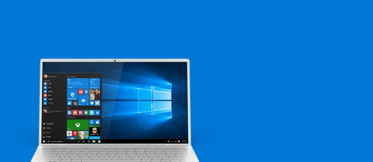 A bunch of old PCs just got cut out of Windows 10 support