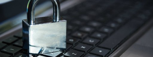 6_reasons_you_need_to_change_your_password_right_now_2