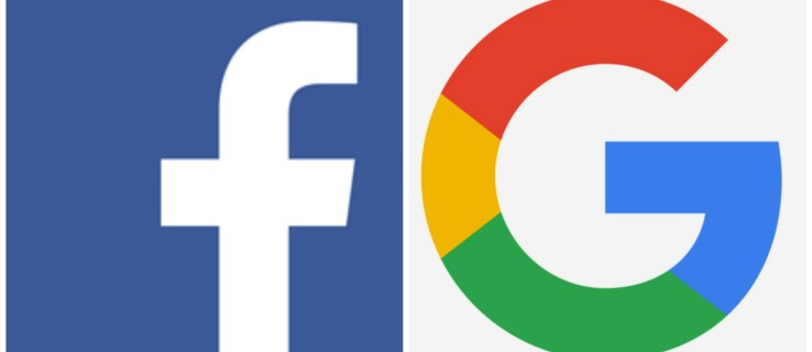 google_and_facebook_reveal_tools_to_battle_fake_news
