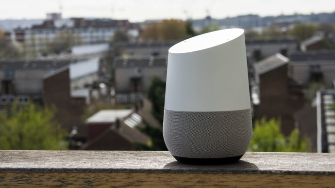 google_home_review