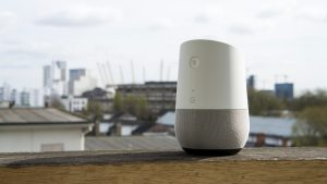 google_home_review_3