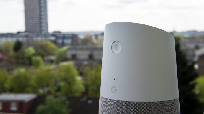 google_home_review_8