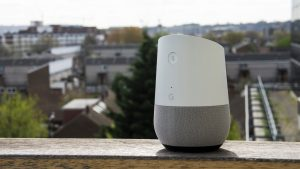 google_home_review_9