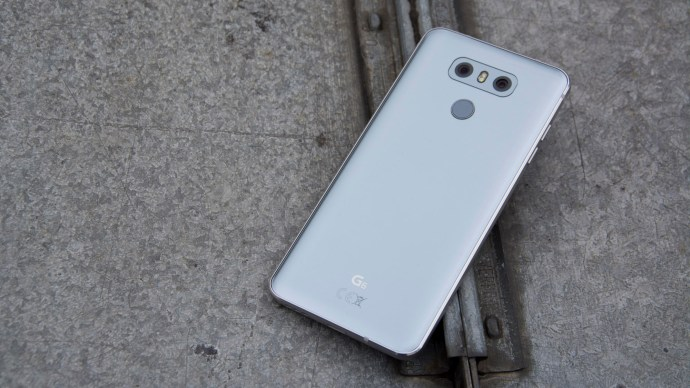 lg_g6_review