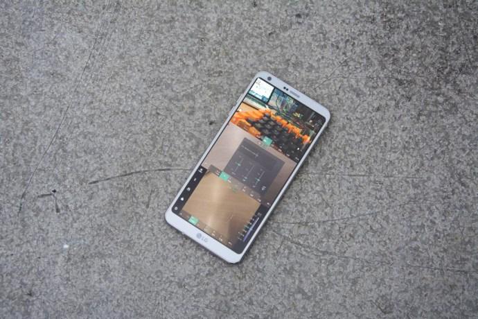 lg_g6_review_-_split-screen