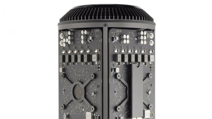 mac_pro_redesign_incoming