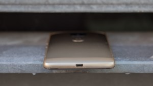 moto_g5_review_-_4