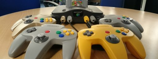 Best_android_emulators_-_N64_console