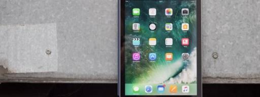 new_apple_ipad_2017_8