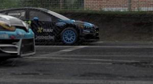project_cars_2_rallycross_trailer_news_release_date_13