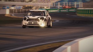 project_cars_2_rallycross_trailer_news_release_date_6