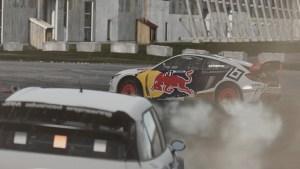 project_cars_2_rallycross_trailer_news_release_date_8
