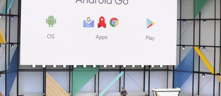 android_go_google_io
