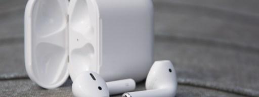 apple_airpods_top_customer_satisfaction