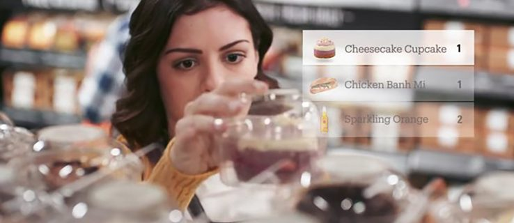 barclaycard_to_launch_checkout_free_app_to_take_on_amazon_go