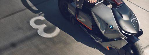 bmws_motorrad_concept_link_scooter