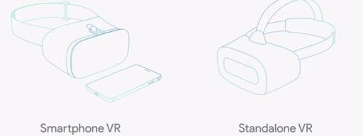 google_announces_standalone_vr_headset