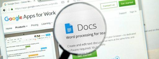 google_docs_phishing_scam