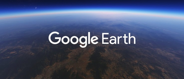 How Often Does Google Earth Update?