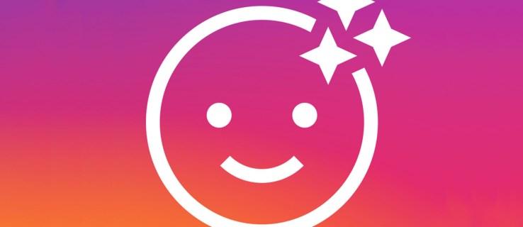 instagram_snapchat_face_filter