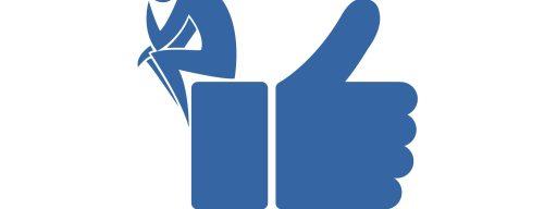 man_found_guilty_of_defamaton_via_facebook_like
