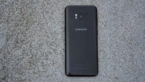 samsung_galaxy_s8_plus_review_6
