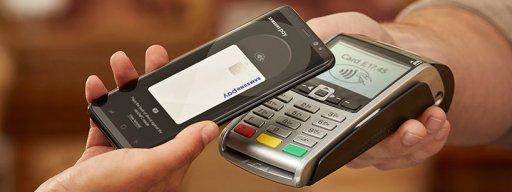 samsung_pay_launches_in_the_uk2