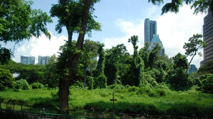 singapore_smart_city_landscape_2