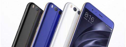 xiaomi_mi_6_uk_release_date_different_phones