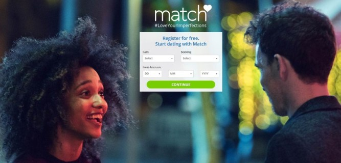 How to cancel automatic renewal on match com