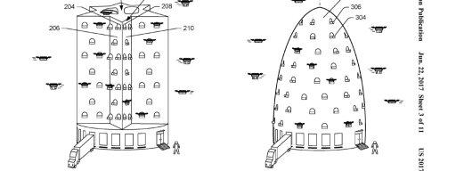 amazon_drone_centers