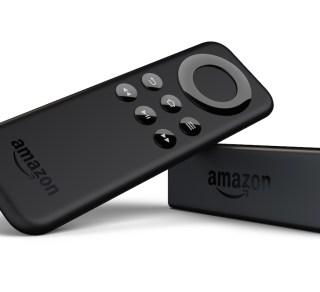 amazon_fire_tv_stick_review